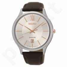 Laikrodis SEIKO SGEH55P1
