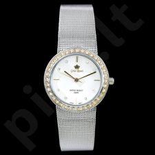 Moteriškas Gino Rossi laikrodis GR9282SA