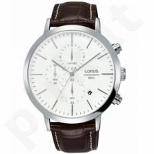 Vyriškas laikrodis LORUS RM375DX-9