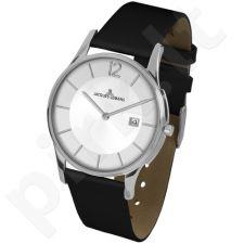 Moteriškas JACQUES  LEMANS laikrodis  1-1850C