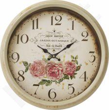 Sieninis laikrodis 109188