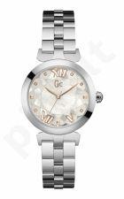 Moteriškas laikrodis GC Y19001L1