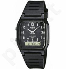 Vyriškas laikrodis Casio AW-48H-1BVEF