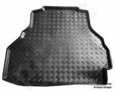Bagažinės kilimėlis Honda Accord Sedan 94-97 /18201
