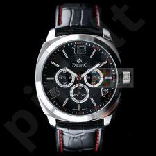 Vyriškas PACIFIC laikrodis PCW153JR
