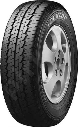 Vasarinės Dunlop SP LT30 R14