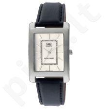 Vyriškas laikrodis Q&Q Q428J301Y