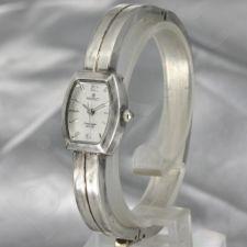 Moteriškas laikrodis Laikrodis PERFECT PRF-K09-005