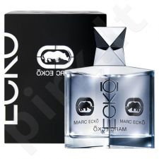 Marc Ecko Ecko, EDT vyrams, 15ml, (testeris)