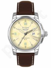Vyriškas NESTEROV laikrodis H098402-15F
