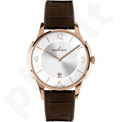 Vyriškas laikrodis Pierre Petit P-850D