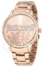 Laikrodis JUST CAVALLI HUGE R7253127507