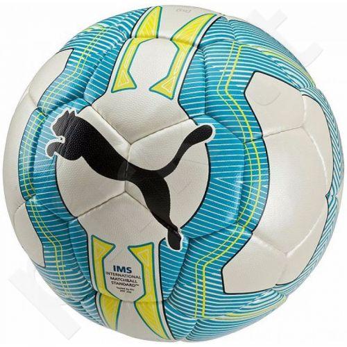Futbolo kamuolys Puma evoPOWER 4-3 Club 08255601
