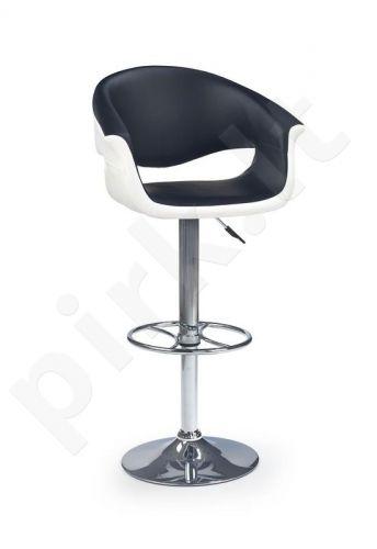 Baro kėdė H46