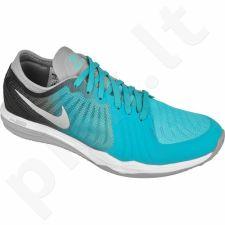 Sportiniai bateliai  Nike Dual Fusion TR 4 Print W 819022-402