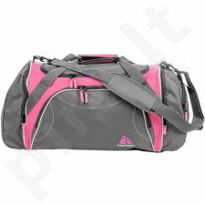 Krepšys Meteor Nanna Pink Bag 75406
