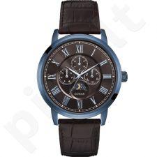 Guess Delancy W0870G3 vyriškas laikrodis
