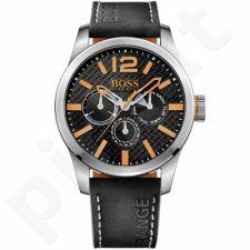 Vyriškas HUGO BOSS ORANGE laikrodis 1513228