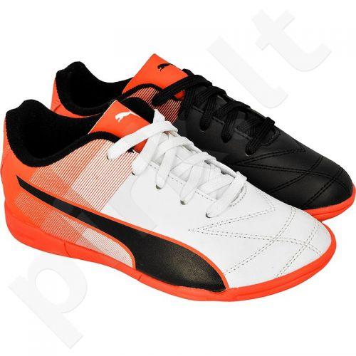 Futbolo bateliai  Puma Adreno II IT Jr 10347607