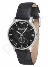 Laikrodis GUARDO 10510-1