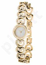 Laikrodis GUARDO 1115-4