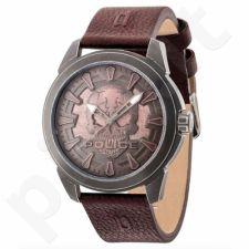 Laikrodis POLICE P14637JSQU62