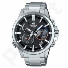 Vyriškas laikrodis Casio EQB-600D-1AER