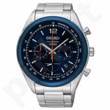 Laikrodis SEIKO SSB091P1