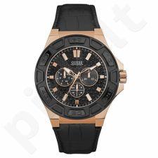 Laikrodis GUESS W0674G6