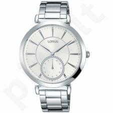 Moteriškas laikrodis LORUS RN415AX-9