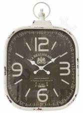 Sieninis laikrodis 109190