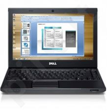 DELL OUT LATITUDE 3350 I5/13.3/8GB/256 W10 UK