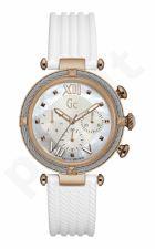 Moteriškas laikrodis GC Y16004L1