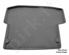 Bagažinės kilimėlis Honda Civic Tourer/Combi 2014-> /18203