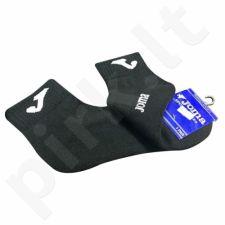 Kojinės bėgimui  Joma 400027.P01