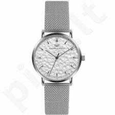 Moteriškas laikrodis VICTORIA WALLS VBB-2520