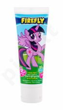 My Little Pony Toothpaste, dantų pasta vaikams, 75ml, (Strawberry)