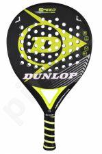 Padel teniso raketė DUNLOP SPEED CONTROL