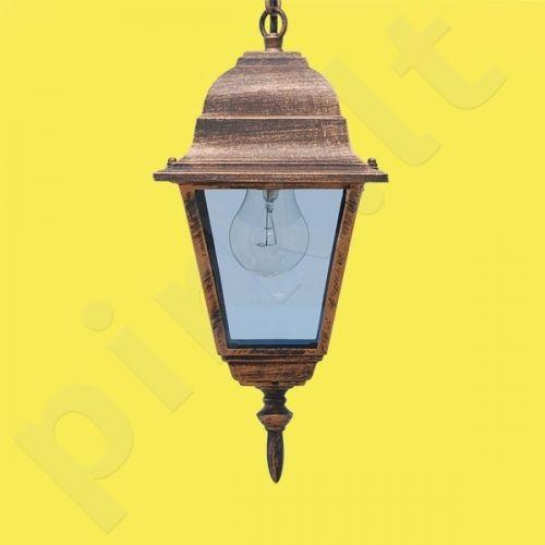 Lauko šviestuvas pakabinamas K-5019H/N