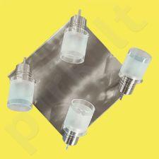 Įmontuojamas šviestuvas K-LS-609-440