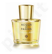 Acqua Di Parma Gelsomino Nobile, kvapusis vanduo moterims, 50ml