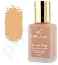 Esteé Lauder Double Wear Stay In Place kreminė veido pudra, kosmetika moterims, 30ml, (5)