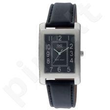 Vyriškas laikrodis Q&Q Q428J305Y
