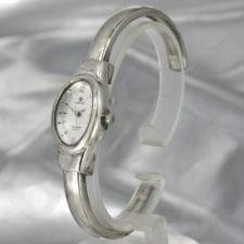 Moteriškas laikrodis Laikrodis PERFECT PRF-K09-072