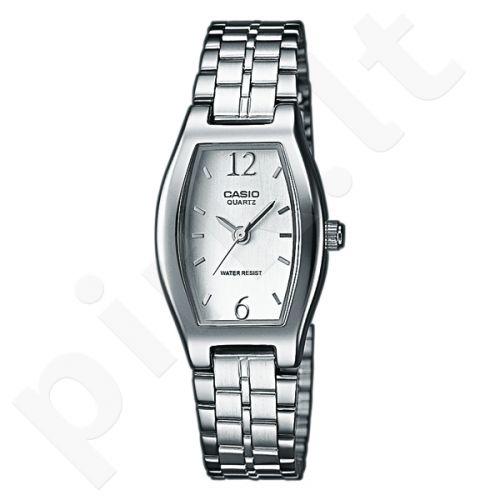 Moteriškas Casio laikrodis LTP1281PD-7A