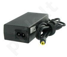Whitenergy LCD mait. šaltinis  12V/4A 48W kištukas 5.5 x 2.5mm