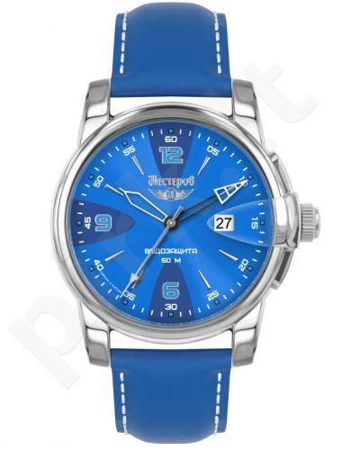 Vyriškas NESTEROV laikrodis H098402-45B