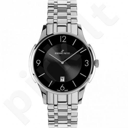 Vyriškas laikrodis Pierre Petit P-850E