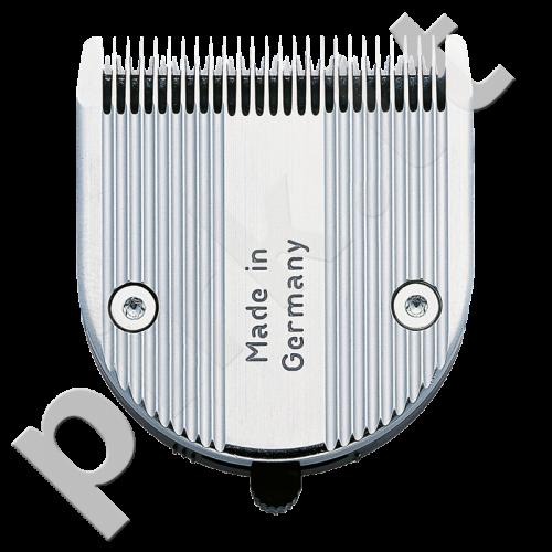 MOSER 1854-7505  Galvutė 0,1-3,0 mm