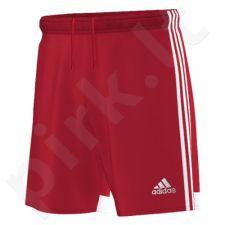 Šortai futbolininkams Adidas Regi 14 F81887